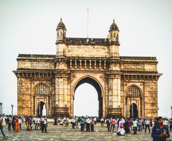 Gateway of India😃 Mumbai MumbaiDiaries Mumbai_igers Mumbaiinstagrammers Mumbaiphotography Mumbaicity Gateway_of_india Igers Travel EyeEm Gallery Eyeemphotography Traveler