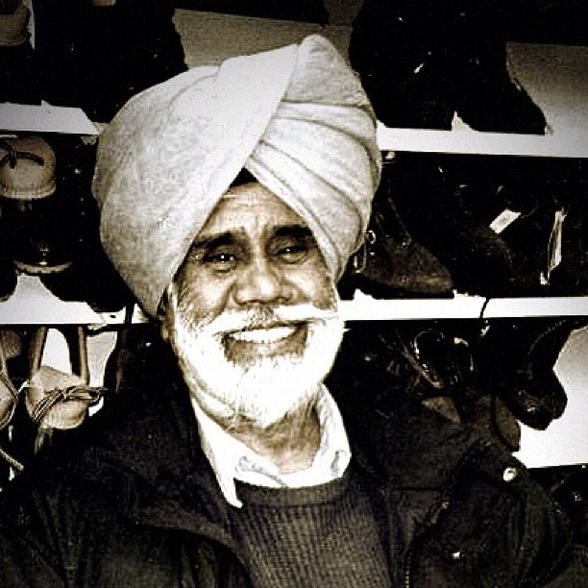 I strive to be a great man like you, Dad. Happy Father's Day! I wish you were still here with us! Miss you terribly! Sikh Singh IPhoneography Sikhism Happy Happyfathersday Heaven Dhaliwal Proud Jat Father Dad MyDad Iloveyou Dads Daddy Instagood Missyou Fathersday Fathers
