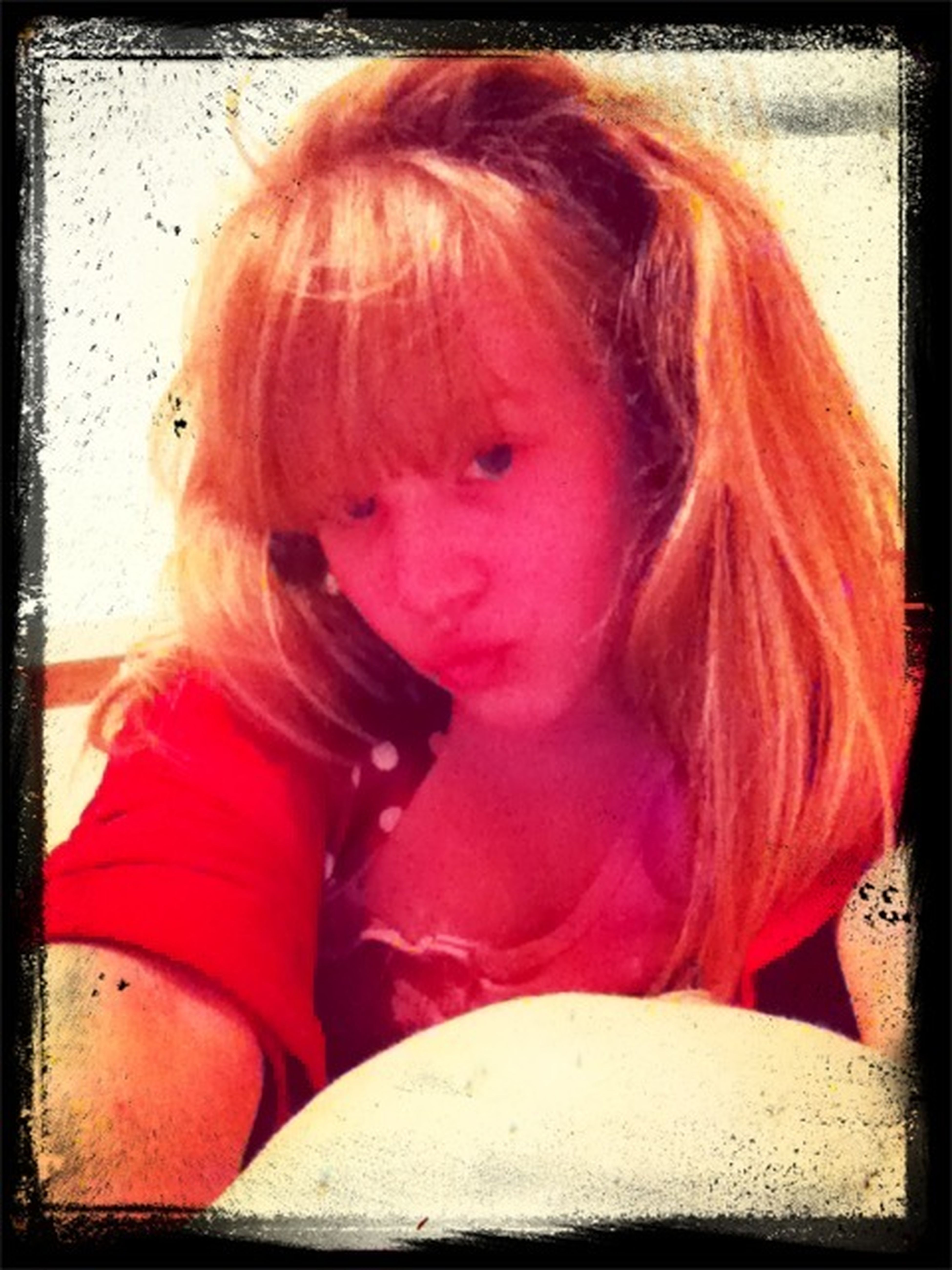 Pout It Out Raa Now