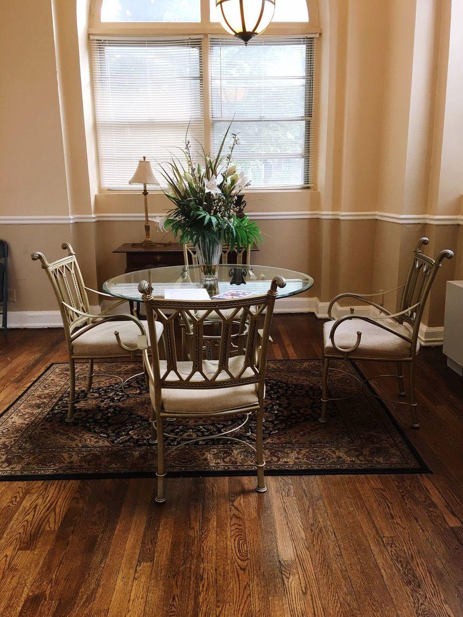 Fine dining 🍽 Dining In Fancy Dinner