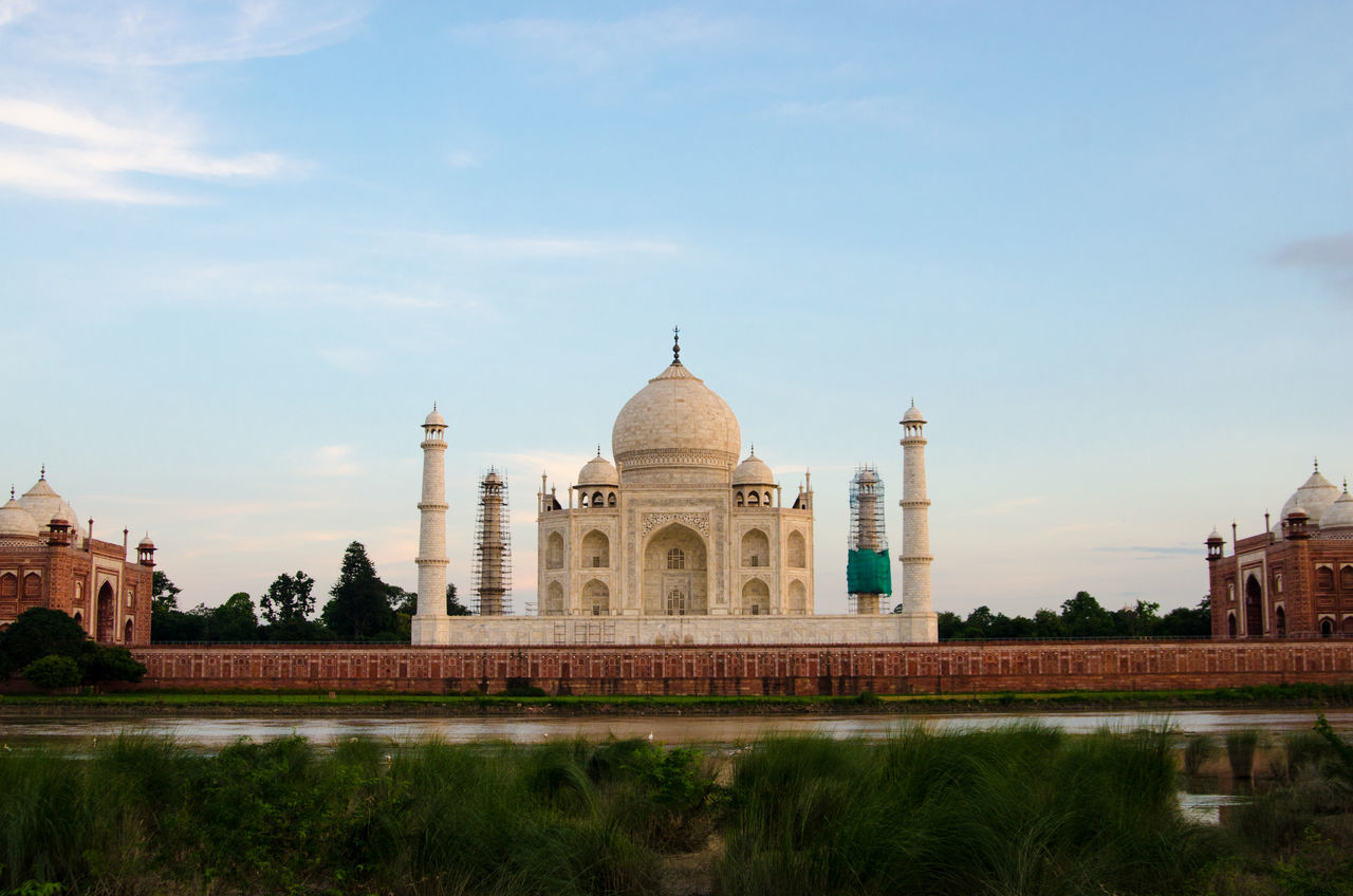 Beautiful stock photos of india,  Agra,  Ancient,  Ancient Civilization,  Arch