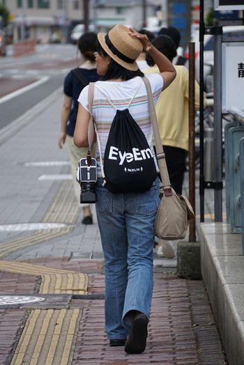 EEA3 - Shizuoka The Global EyeEm Adventure