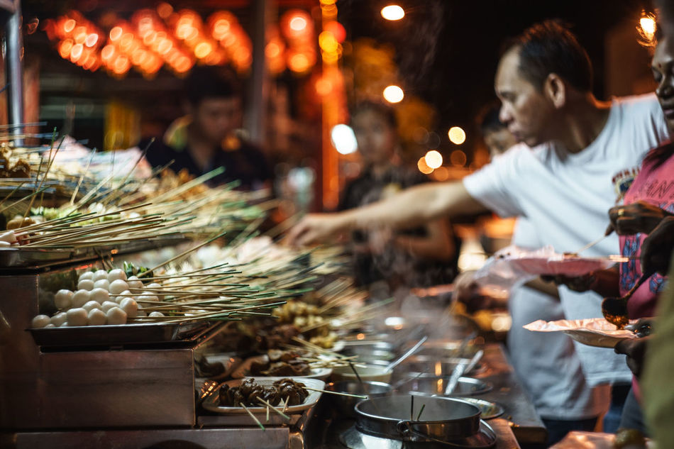 Street food Food Penang Photography Food Photography Eyeemphotography Penang Hello World EyeEm Best Edits SONY A7ii Eye4photography  Helios44 EyeEm Best Shots EyeEmBestPics Street Photography Streetphotography EyeEm Gallery EyeEm VSCO Street Adapted To The City Sonyalpha Uniqueness Lieblingsteil