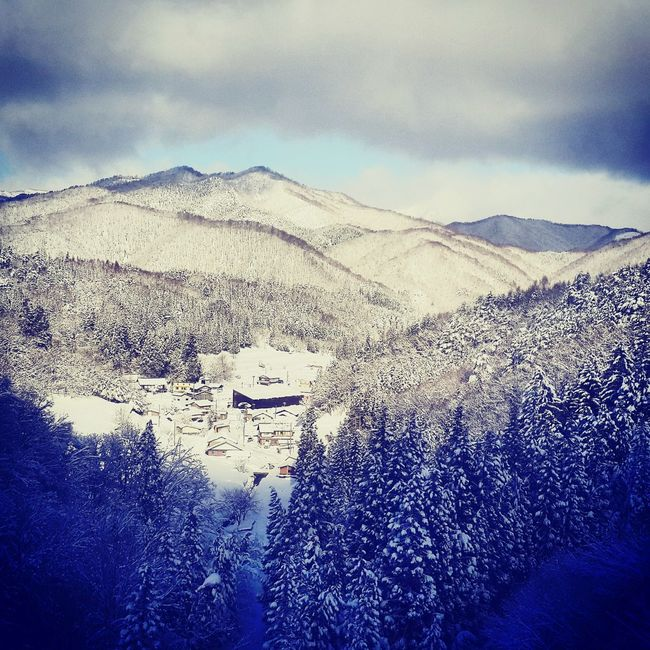 Houseinthehills Awesomeview Serenity... Scenicphotography Winterscapes The Great Outdoors - 2015 EyeEm Awards The Traveler - 2015 EyeEm Awards