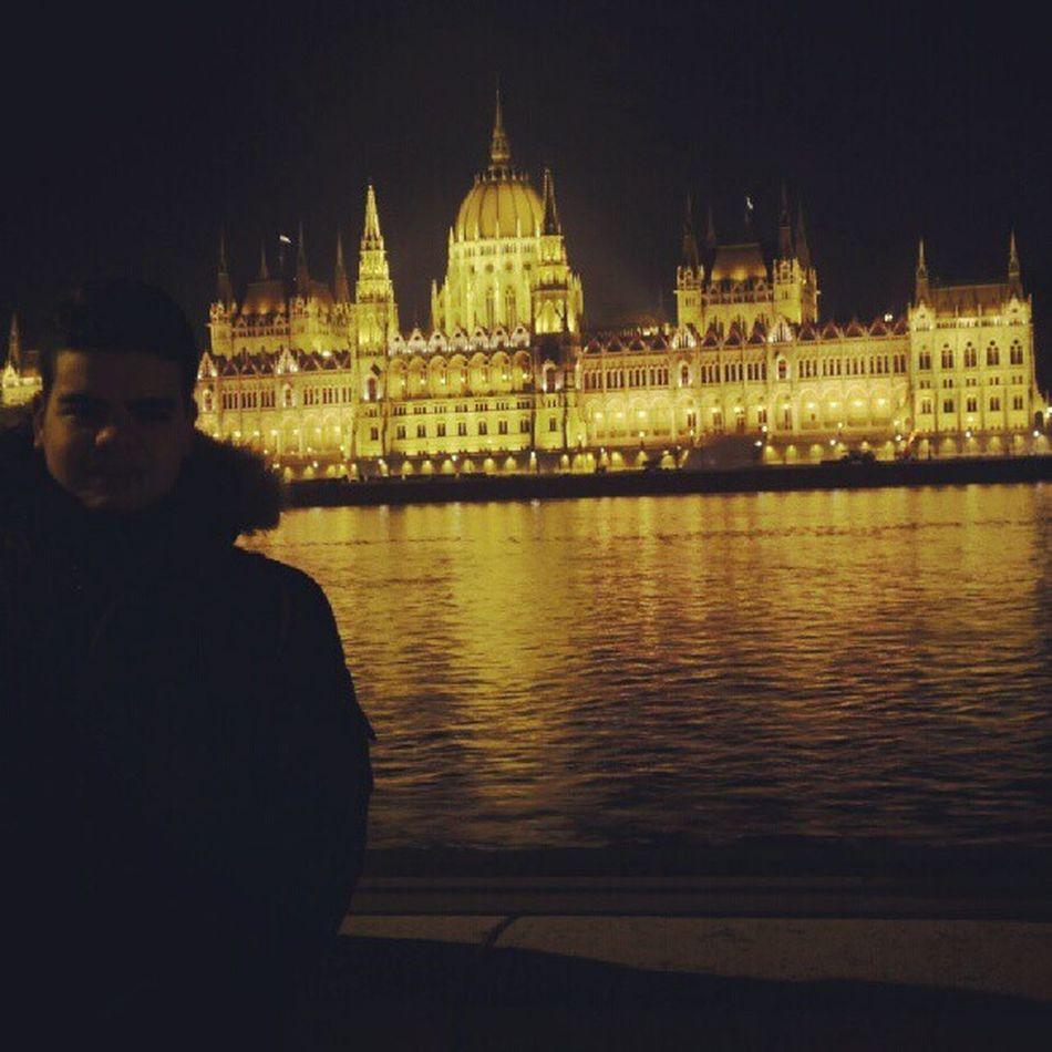 Parlamento Húngaro! Budapeste Budapest Hungary Hungria parliament