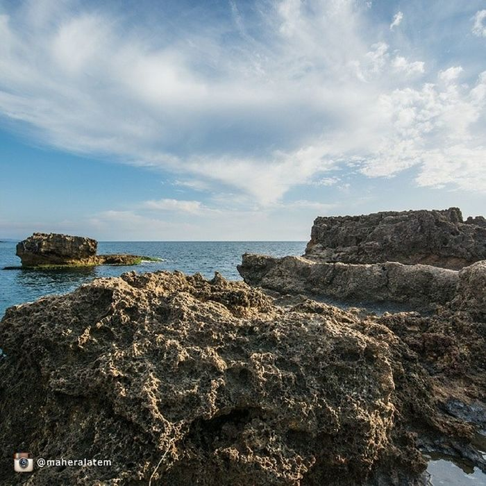 تصويري  جبلة سورية اللاذقية jableh lattakia syria
