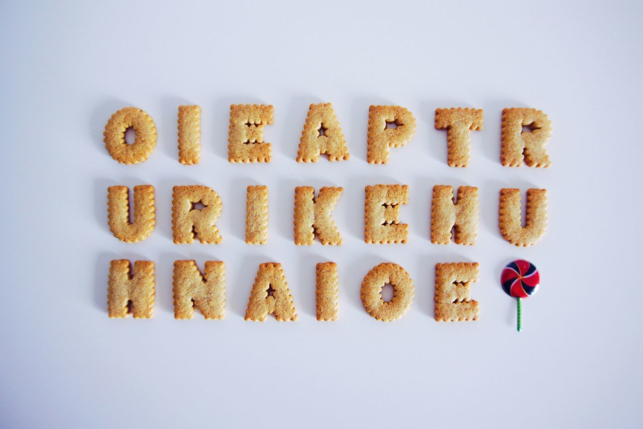 Leftovers. Biscuits Biscuits🍪 Sony A6000 Letters From My Point Of View Composition Arrangement Food Foodphotography Picturing Individuality The Week Of Eyeem White Minimalism EyeEm Gallery Open Edit Getting Creative 43 Golden Moments Creativity EyeEm Best Shots Hello World Abundance EyeEm Best Edits Exceptional Photographs Showcase June Things I Like