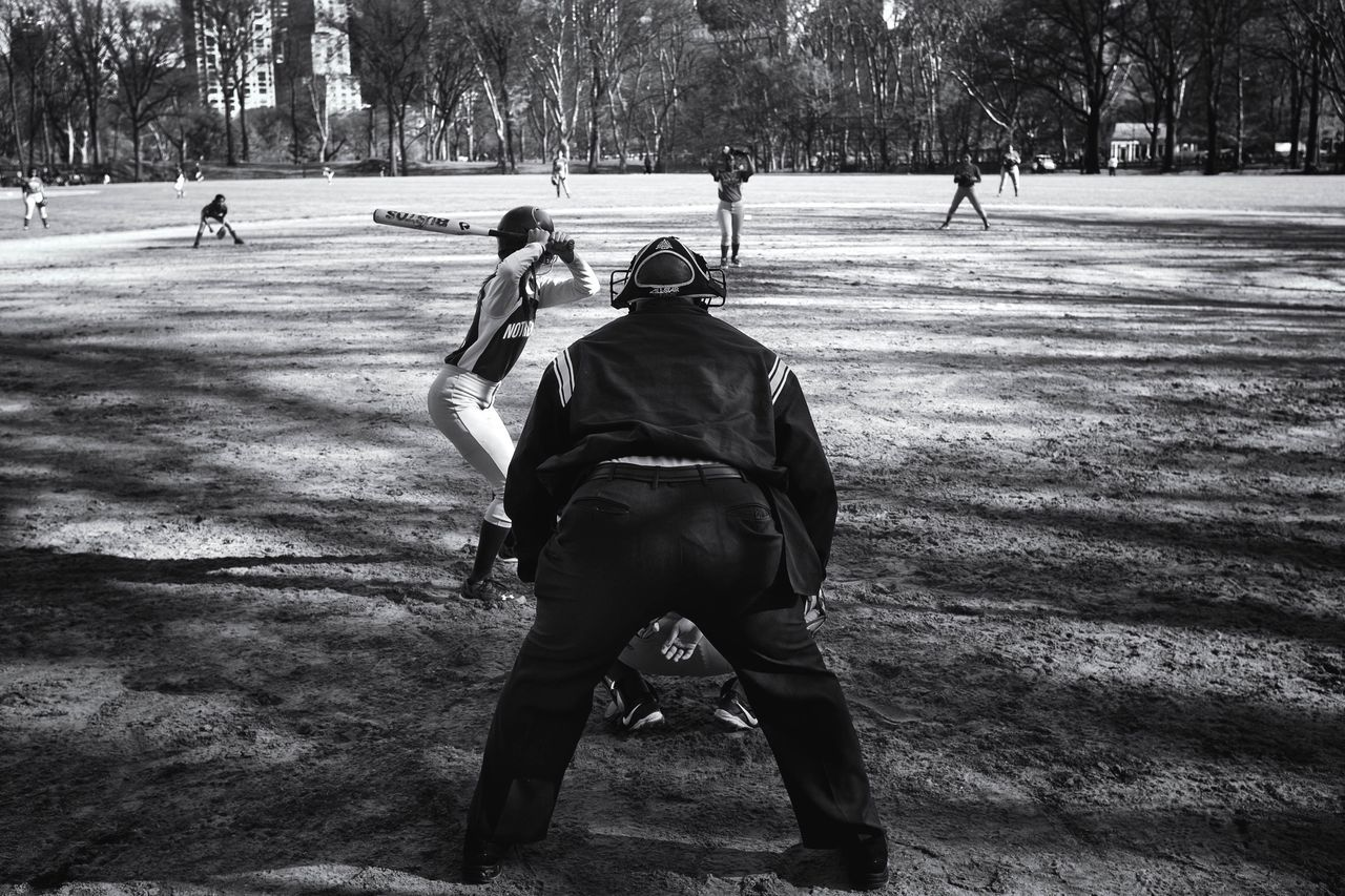 Fuji Fujifilm Fujifilm_xseries FujiX100T X100t NYC NYC Street Photography New York Newyorkcity New Yorke Lifestyles Travel Travel Destinations Noir Et Blanc Black & White EyeEm Best Shots - Black + White Eyeembestshots - Black + White EyeemTeam