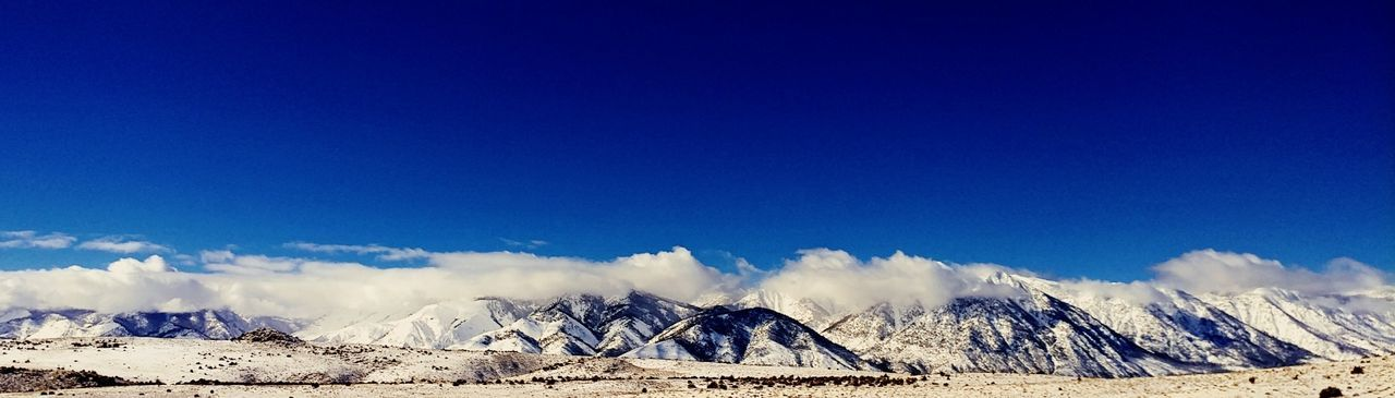 Snow Landscape Outdoors No People Sky Nature Winter Tree Day Snowcapped Mountain Nevada, USA Sierranevadamountains Cold Temperature Scenics Mountain Range Cloud - Sky Mountain Winter Beauty In Nature Nature Rural Scene Panoramic Landscape