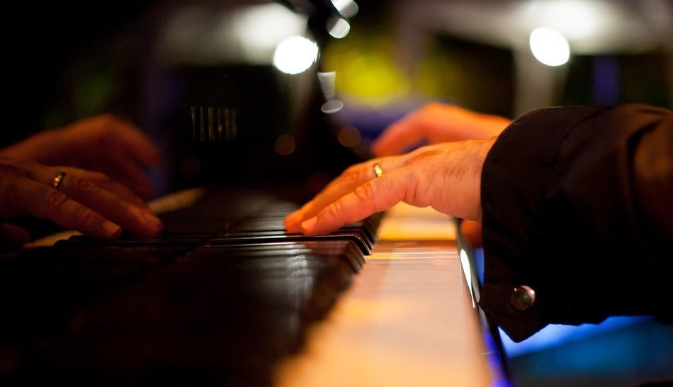 Beautiful stock photos of artist, Artist, Arts Culture And Entertainment, Classical Music, Concentration