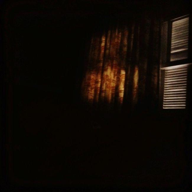 Pela janela do meu quarto... Quarto Casa