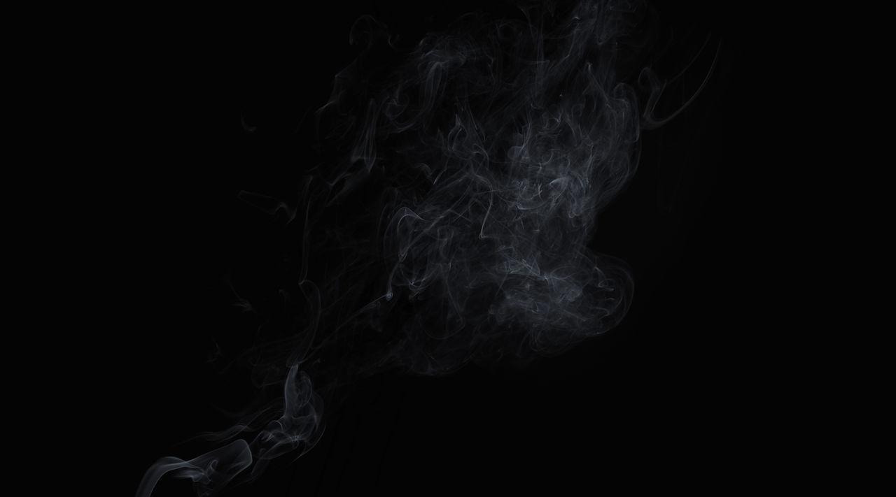 Cancer Cancer Awareness Cigarette  Cigarette Smoke Smoke Smoke - Physical Structure Smoker Vape Vape Smoke Vaping Vaping Smoke