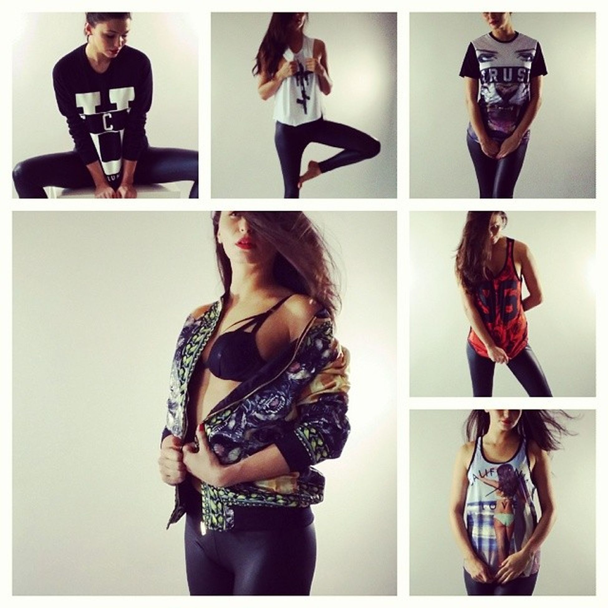 Stylelords e-shop photoshoot COMIMG SOON!! @michakoh @abdu_hd @conniehozak @fugikar