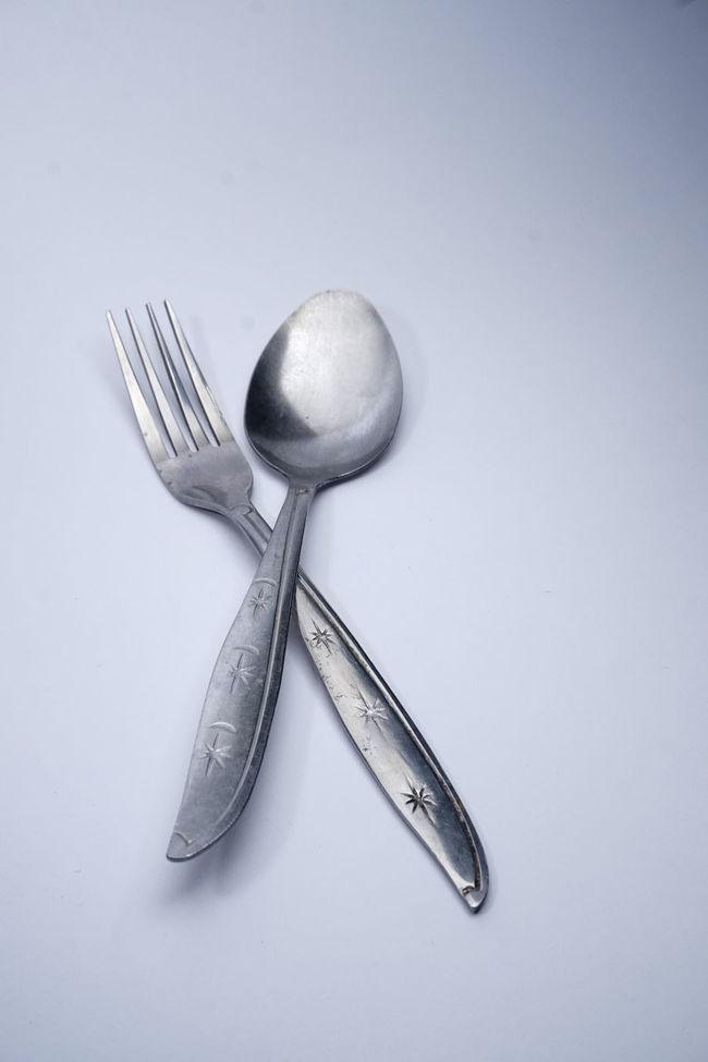 together Indonesia_allshots Showcase April StillLife Think I Like Silver  White Objects My Favorite Photo