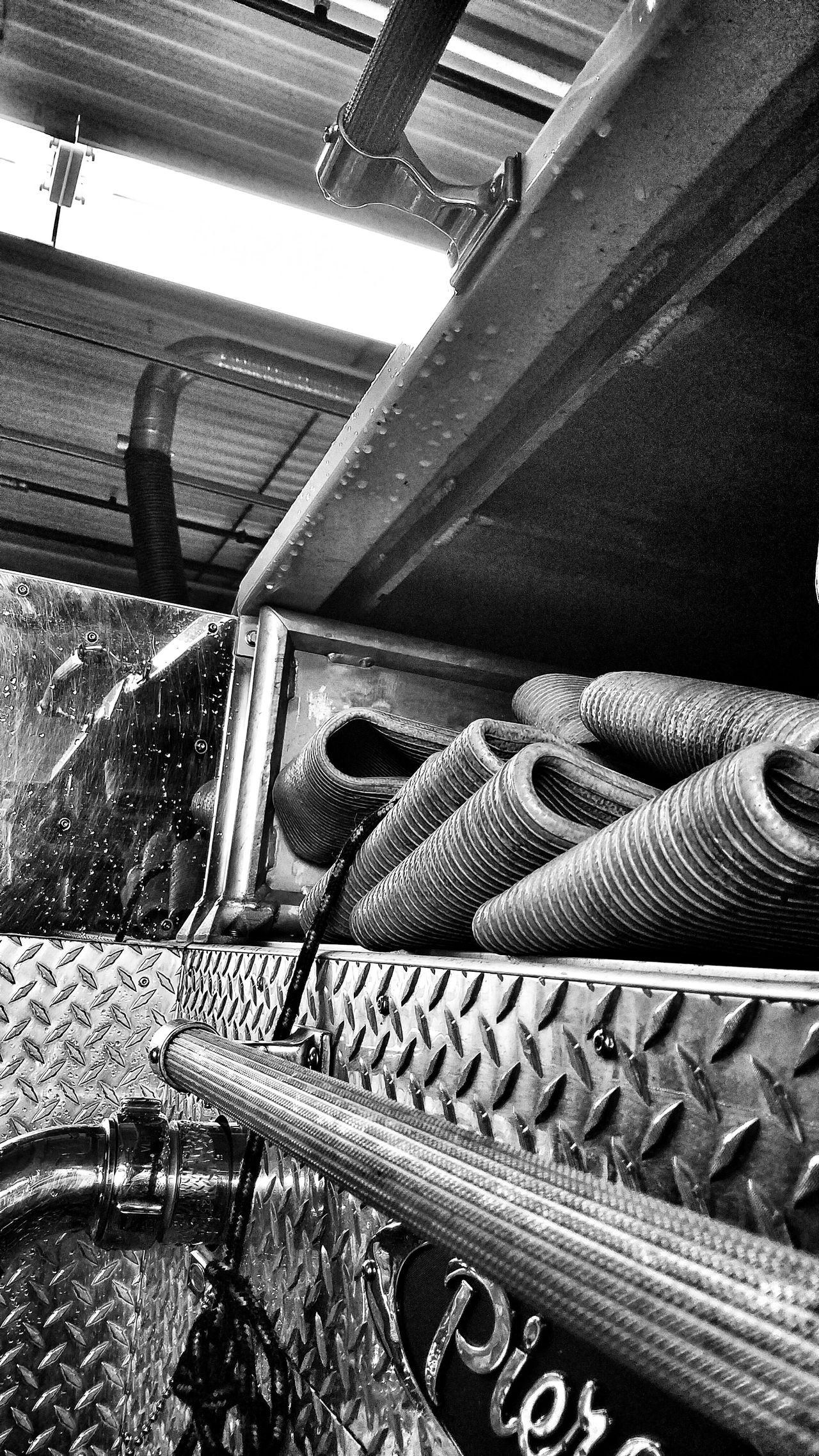 Firefighter The Calling On Shift Service Apparatus Always Ready Check This Out Eyemphotography