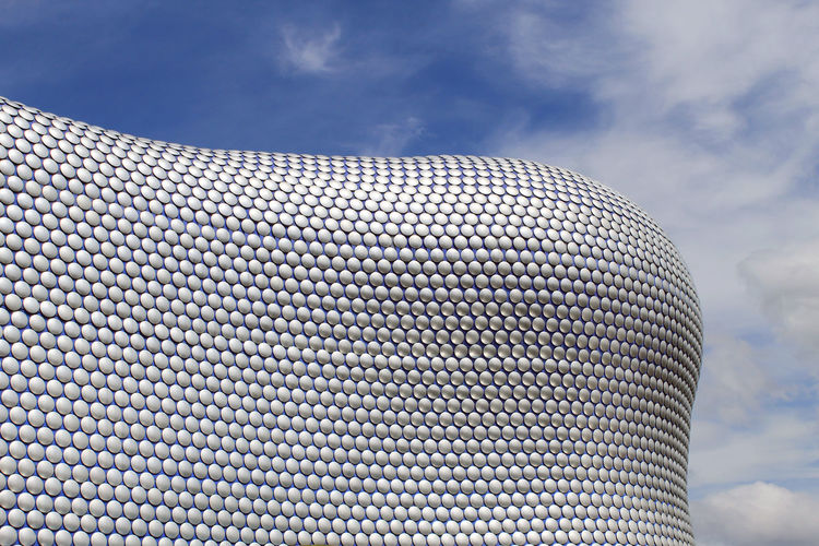 Architectural Feature Landmark Building Landmarks Bull Ring Birmingham, UK Birmingham City Centre Birmingham UK Birmingham City View  Selfridges Selfridges_Building Selfridges & Co Selfridgesbirmingham Architectural Detail Architecture Details Famous Landmarks Famous Building Famous Places City View  Travel Photography Travel Destinations Modern Architecture The Architect - 2017 EyeEm Awards