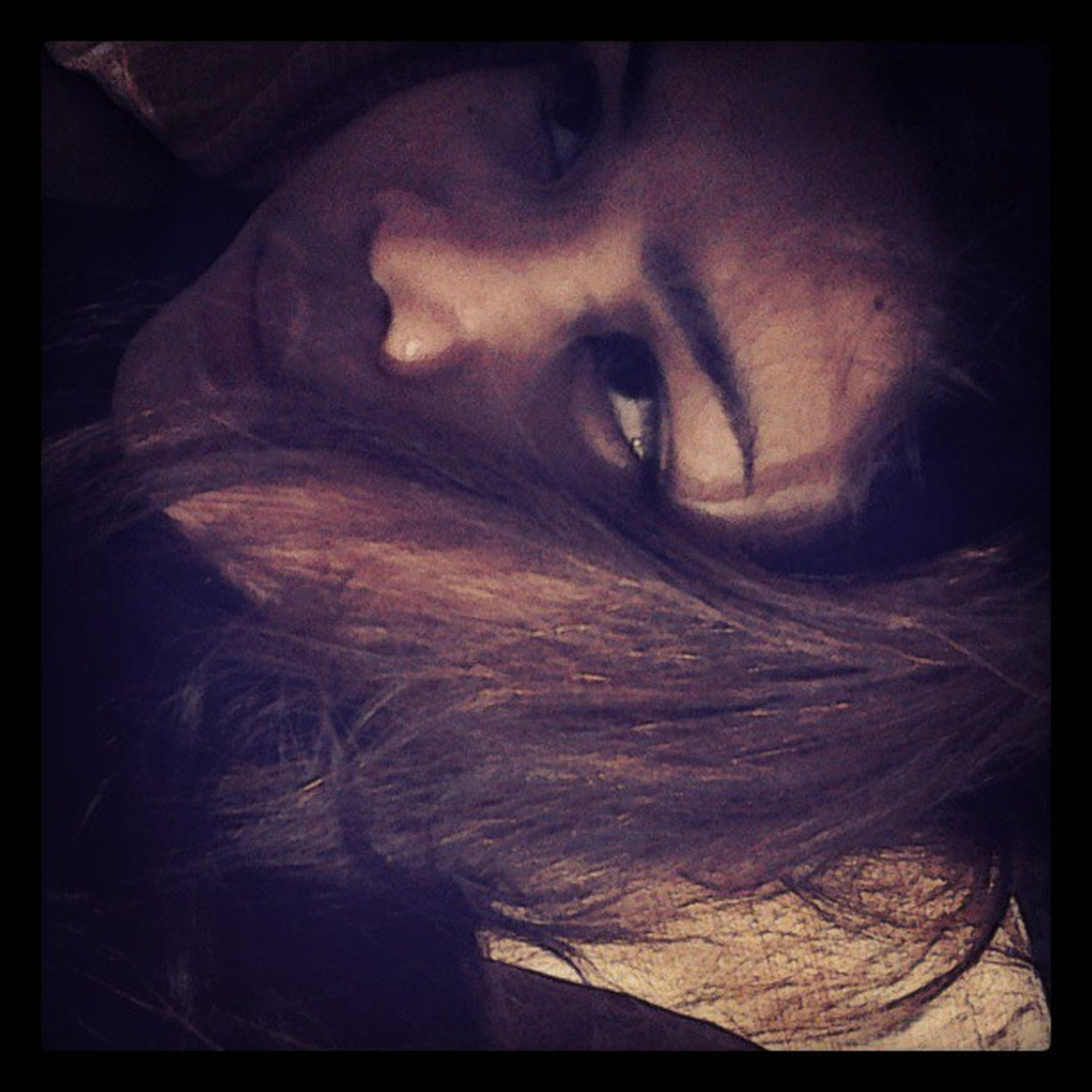 Can't sleep... Problem 's bugging me. Mood Emotions Sundaydawn Dawn Instagram Followme Sad Frustrated Desperate