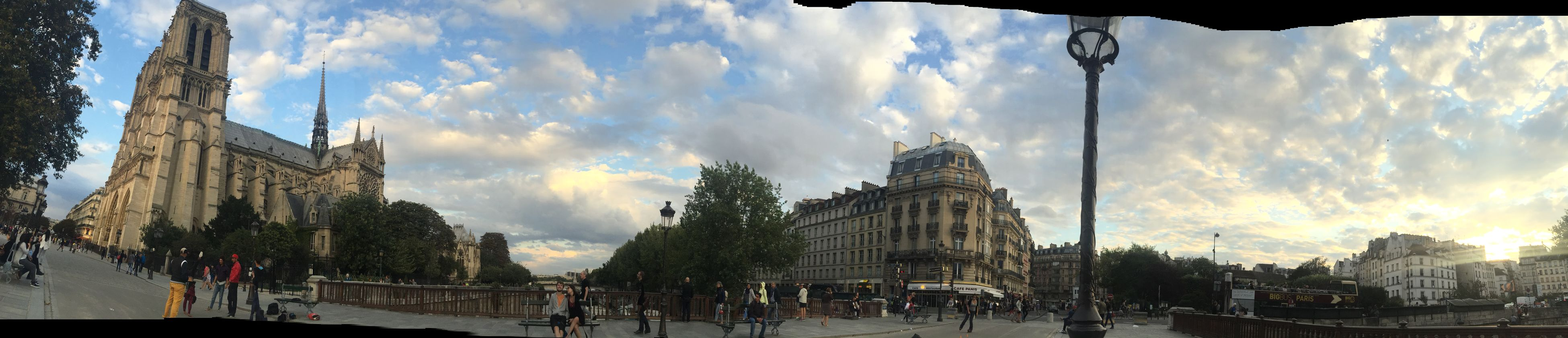 architecture, sky, built structure, building exterior, cloud - sky, large group of people, famous place, travel destinations, cloud, city, place of worship, tourism, travel, tree, cloudy, religion, panoramic, spirituality, international landmark