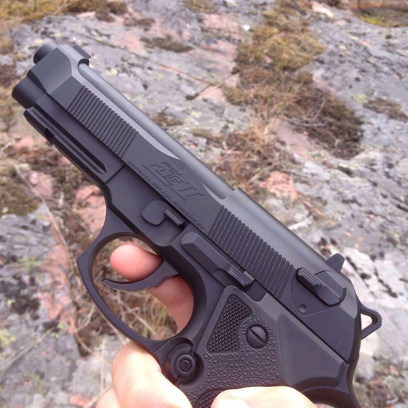 guns!!! Guns Summertime Check This Out Living Life
