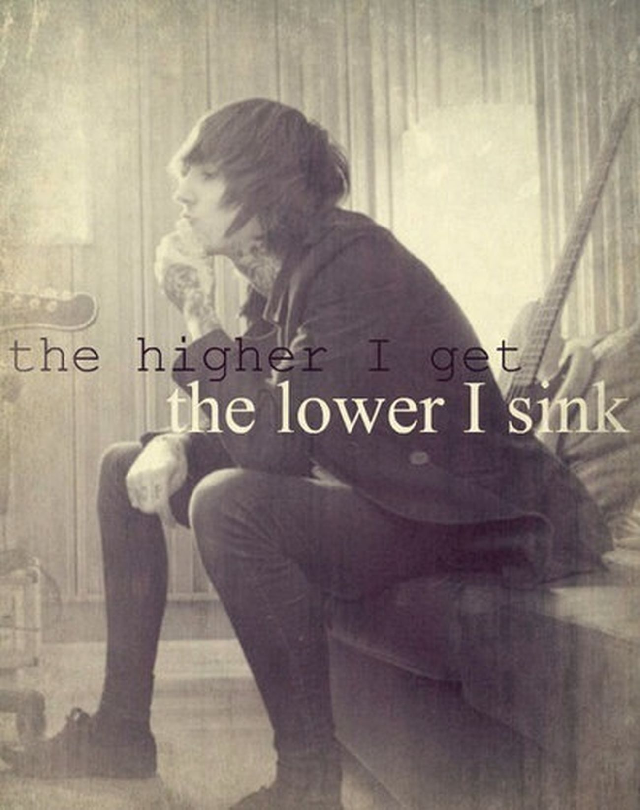 #music #bringmethehorizon