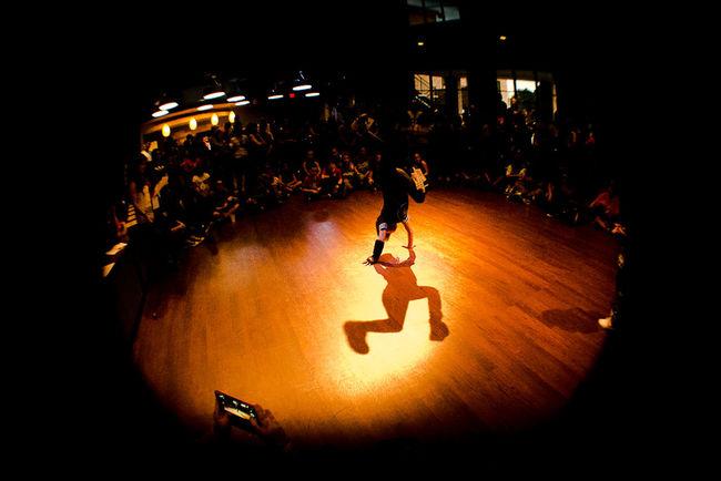 Fun Dance Breakdancing Broken Arm Check This Out Light And Shadow EyeEm Best Shots Taking Photos HipHop Houston Texas EyeEm Best Edits