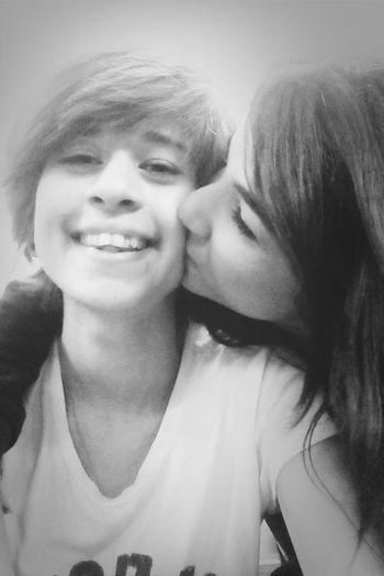 sevgilimi seviyorum xd Loveee ♥