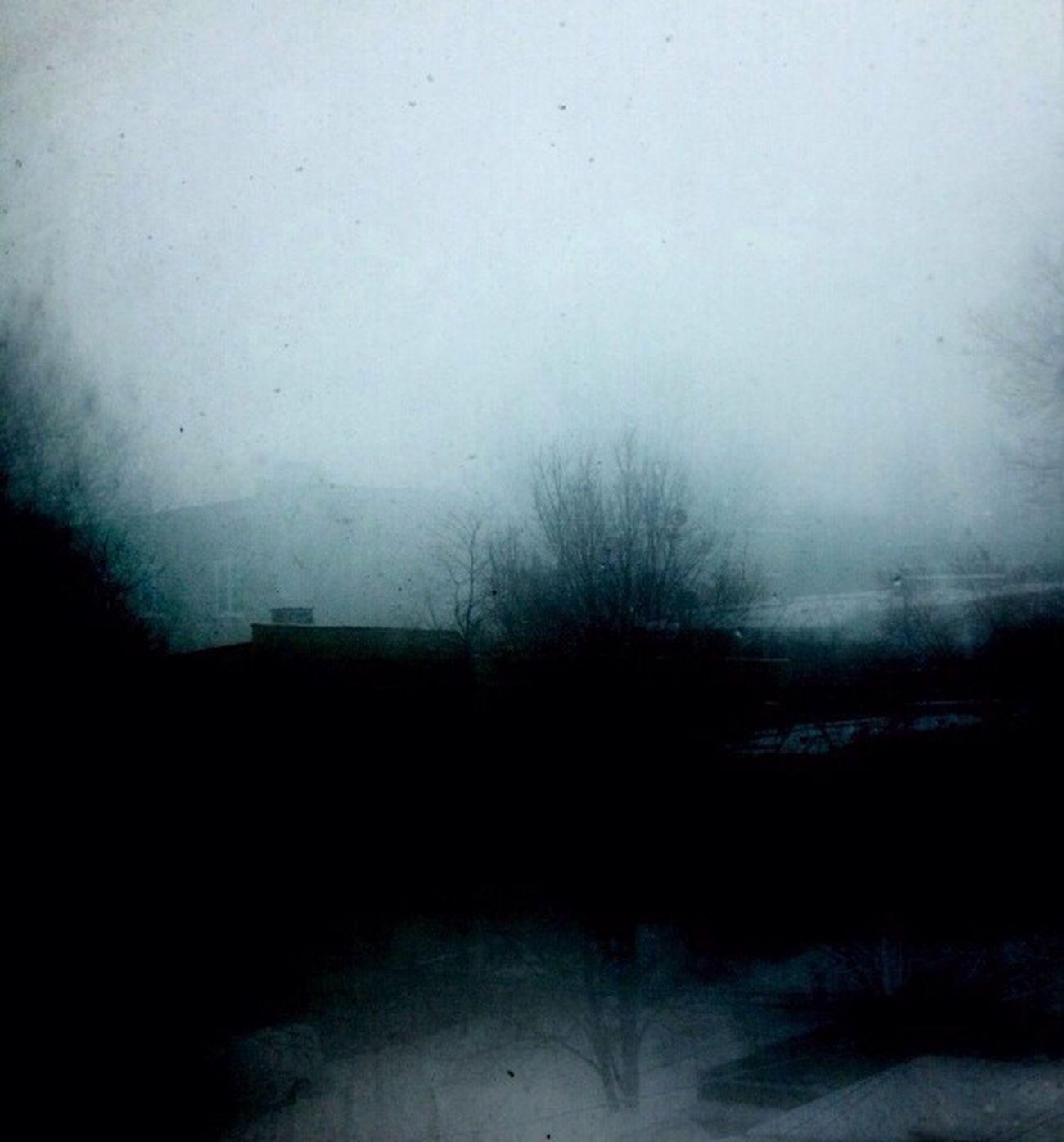 morning 121413 Mornings Winter
