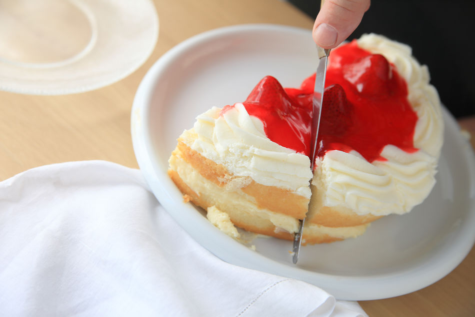 Beautiful stock photos of eiscreme,  Cropped,  Dessert,  Food,  Food And Drink
