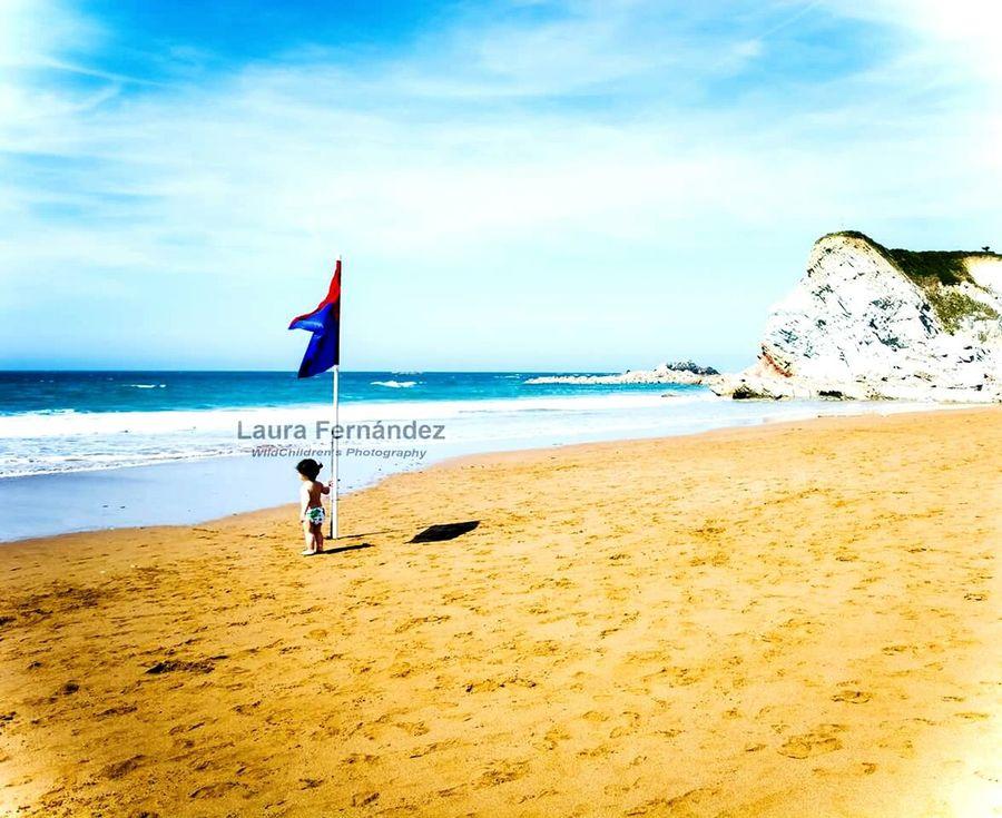 Holidays ☀ Love ♥ Wildchild Photography Loveofmylife ♥