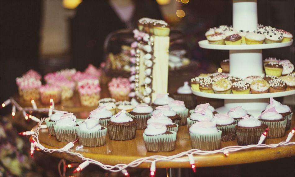 Beautiful stock photos of cupcake, Abundance, Arranged, Arrangement, Bogotá