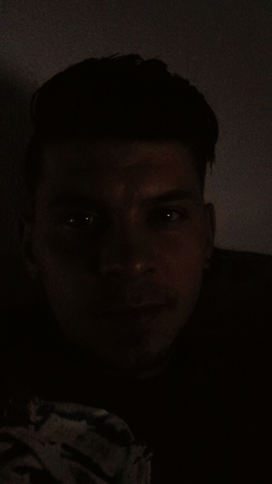 Nosleeptonight Movienight Freeday Tomorow Selfie That's Me 4eyephotography FunnyFaces