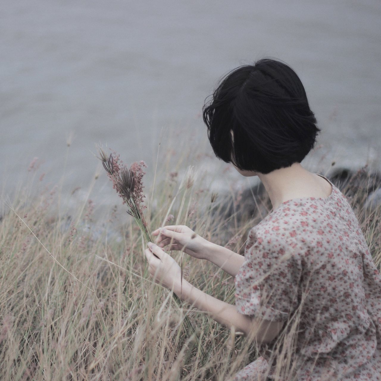 The quiet poem (2) VSCO My Favorite Photo Showcase April Girl Things I Like