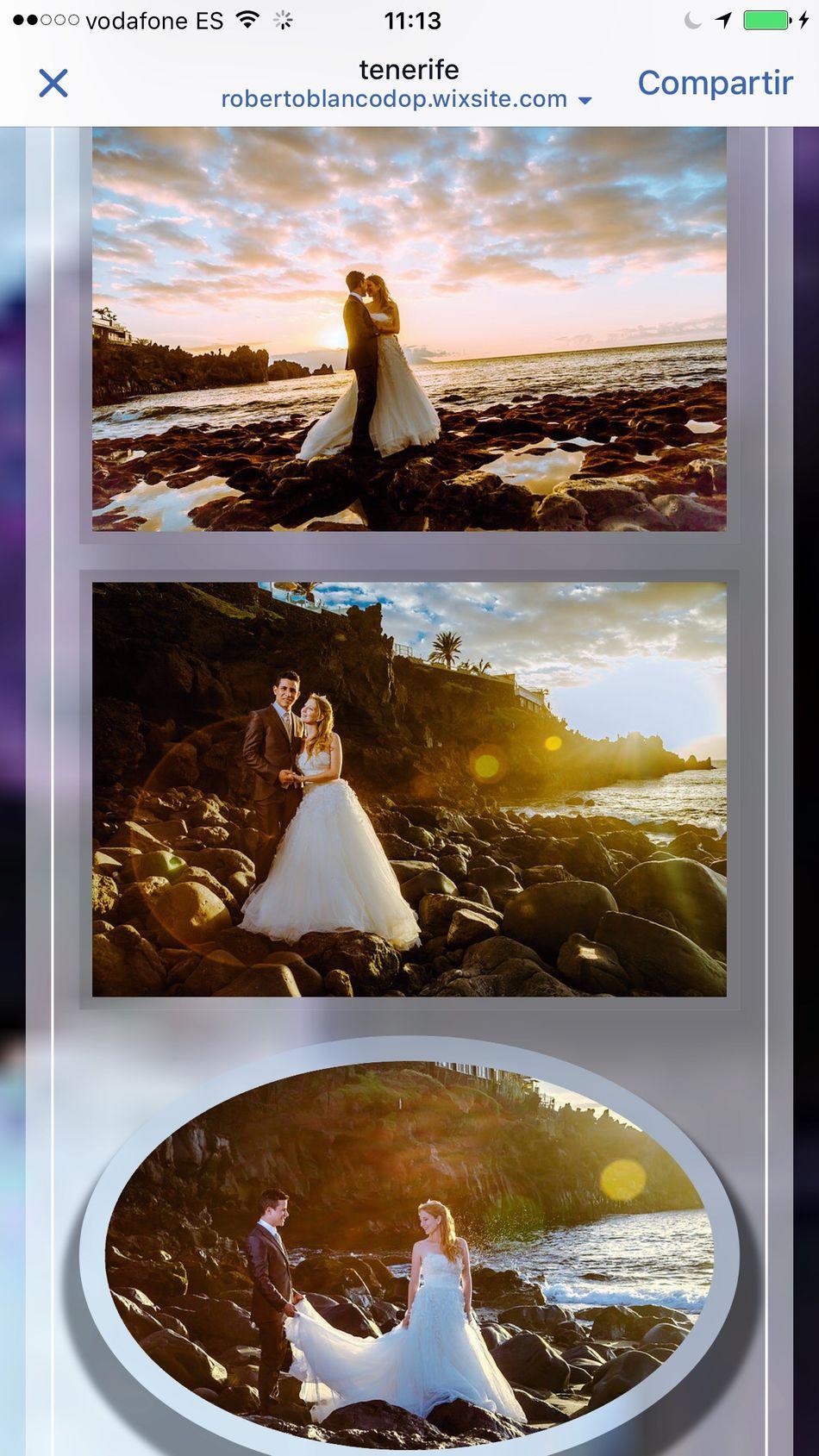Roberto BLANCO DOP Tenerife Island Canary Islands Fine Art Photography ArtWork God's Beauty WeWorking Wedding Weddings Around The World Wedding Photography Director Of Photography Dopephotography Hello World