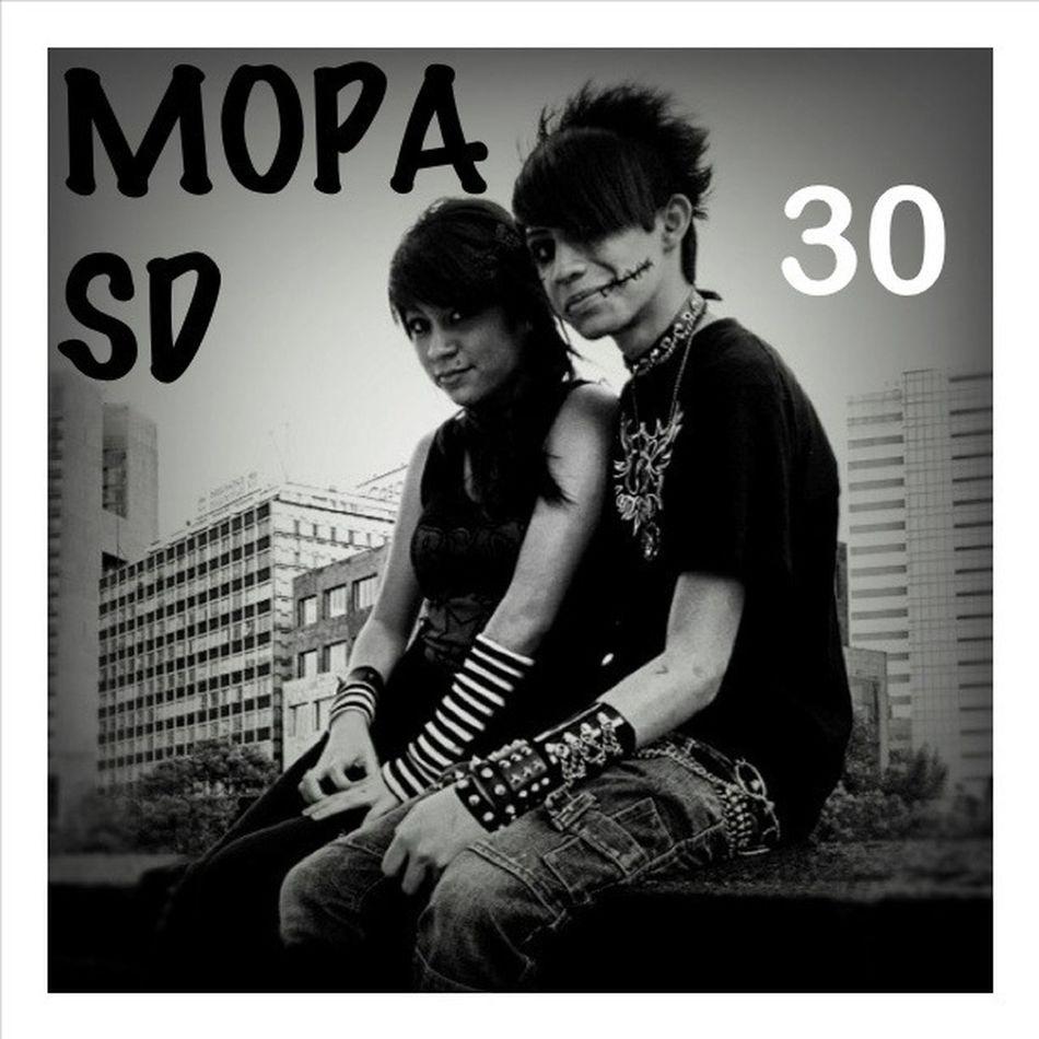 """Reglas y Bases para participar en el evento conmemorativo del 30 Aniversario del MOPA SD, #MOPA30 Reto de Fotografía Móvil a través de Instagram y EyeEm: """"Muestra qué significa para ti 30"""" En 1983, el Museo de Artes Fotográficas abrió sus puertas en"""