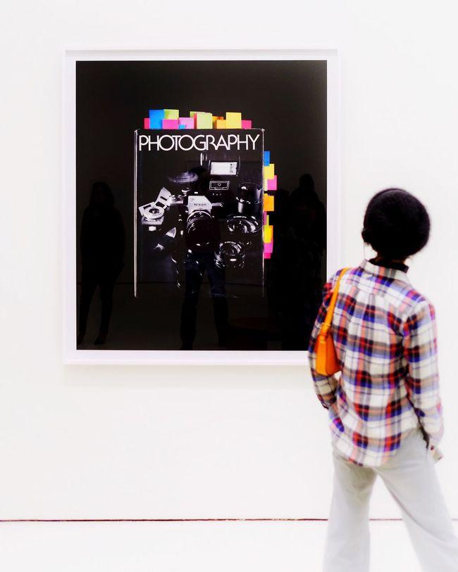Photography Art Guggenheim New York New York City The Roll Latergram Mobilephotography FUJIFILM X-T1