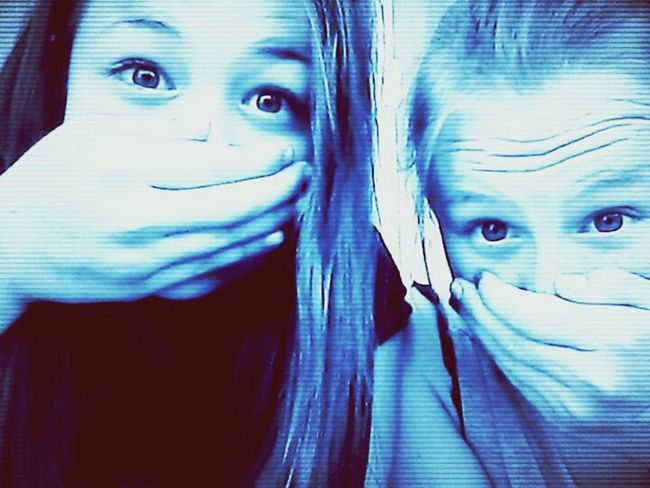 me and irem woop sunshine... hand mouth ergh bored follow for follow like for like Hanging Out Taking Photos