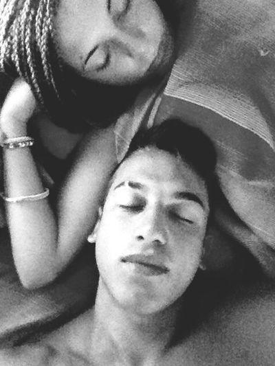 Ti amo ❤️