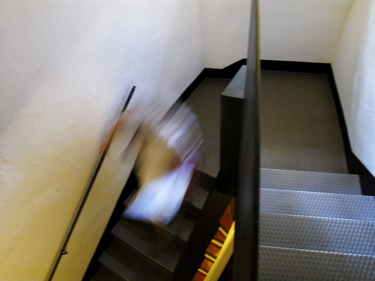Architecture Close-up Day Domestic Room Home Interior Indoors  Stair Staircase Stairs Step Steps