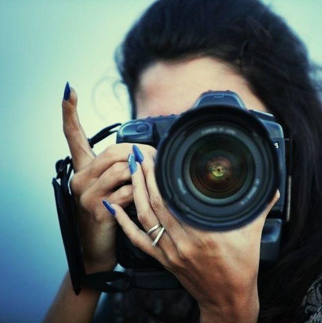 Photographer (( Photographer )) Fotografie