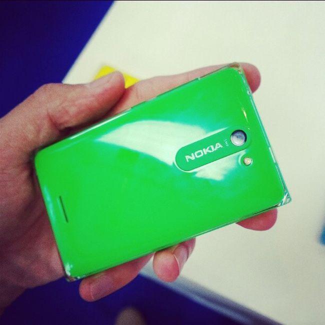 Nokia  Asha502 . Nokiaworld Nokiaworldkz