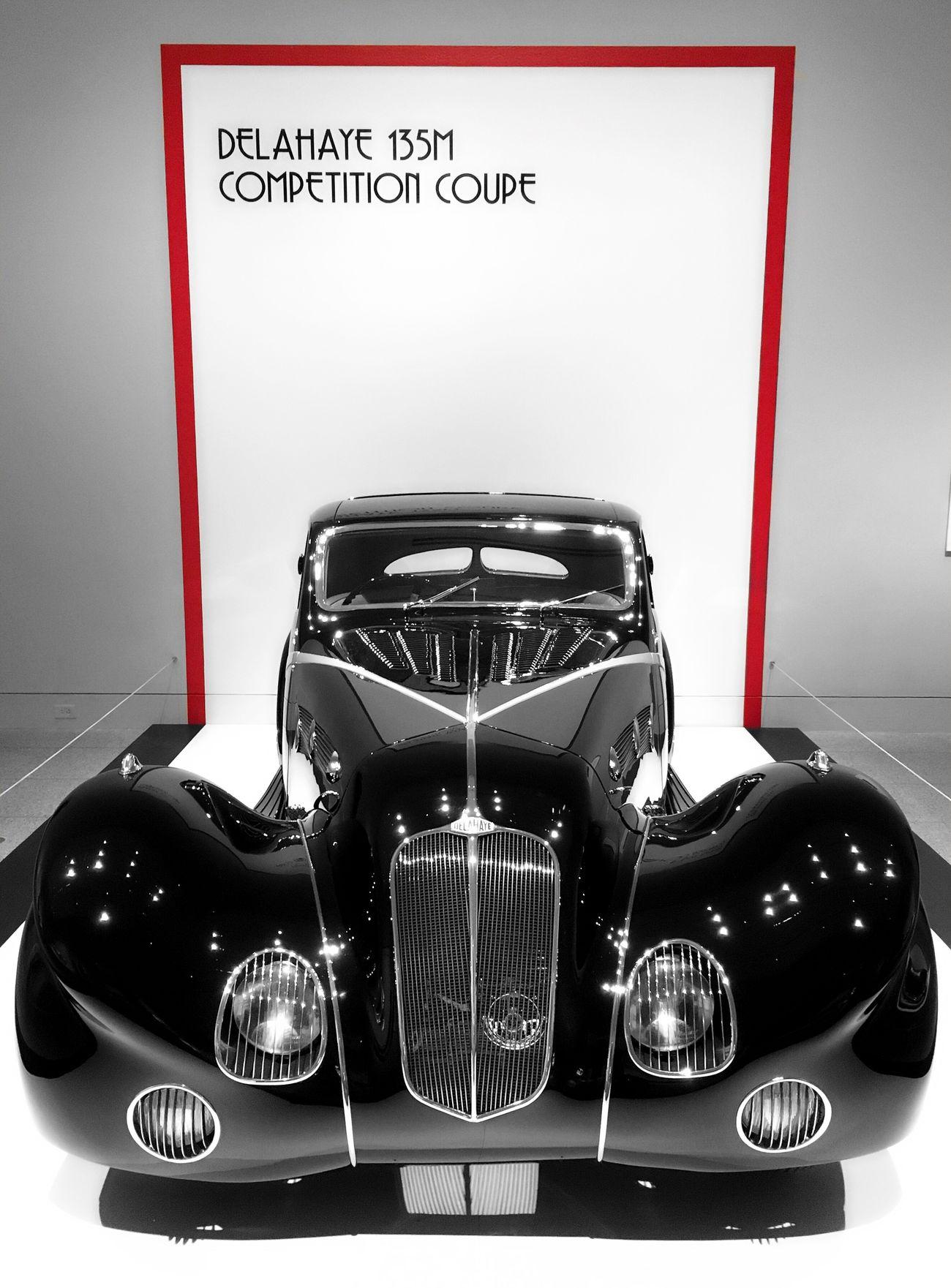 Car Classic Car Vintage Sculpted Vintage Car Automobile Retro Car Streamlined Art Deco Art Deco Design Sculpted Metal Sculpted In Steel Museum Piece Retro EyeEmNewHere EyeEm Best Shots Retro Style Collector's Car Transportation Wheels Industrial Design