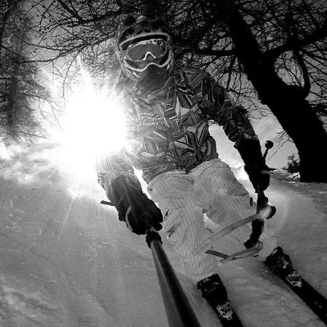 Valdeallos France Lafoux Praloup skialpefreeridek2lifestylefree