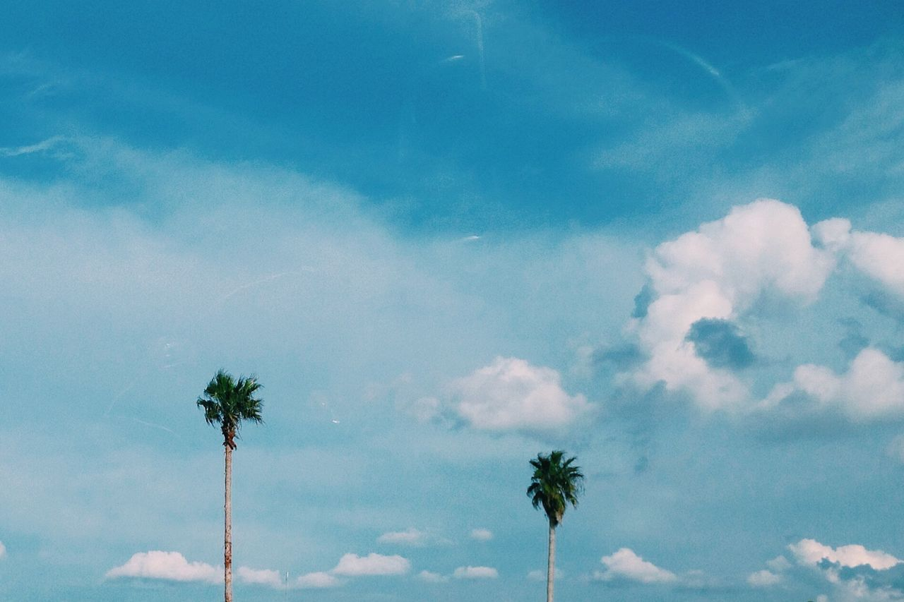 Beautiful stock photos of weather, Beauty In Nature, Blue, Cloud, Day