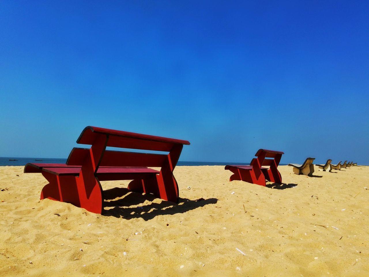 Beach Beachporn Sand Water Blue Sky Blue Sea Sea And Sky Ocean Waves Sunny Day Coast Seaside Ripple