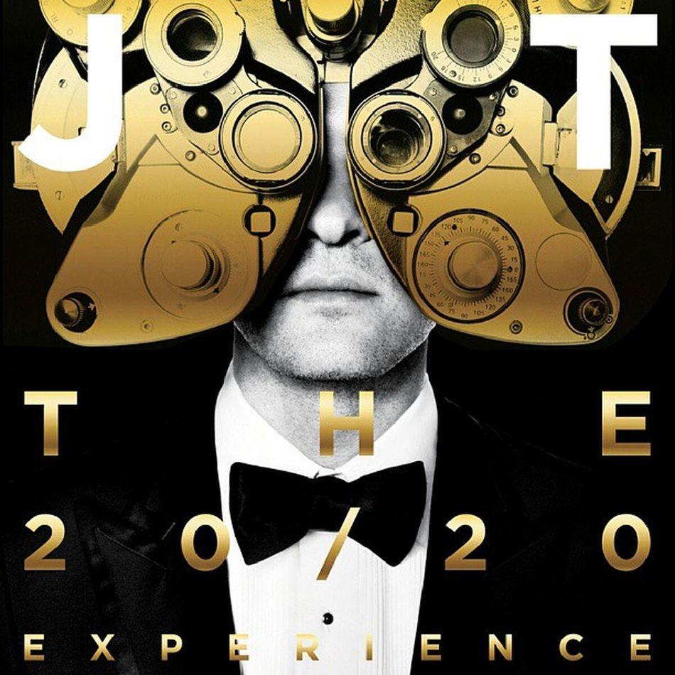 That is my jam!!! JustinTimberlake JT Tn Jttn September the2020experiencept.2 enjoy music love iTunes cantwait exciting kingofpop