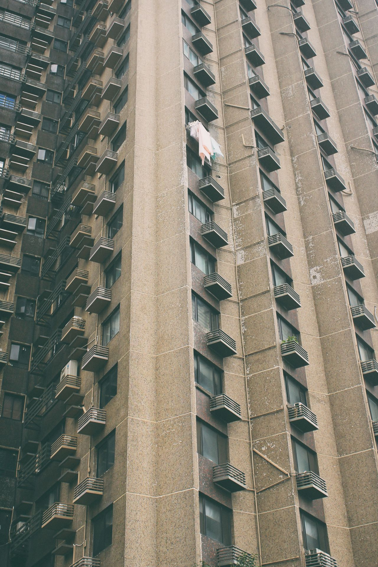 Beautiful stock photos of building, Apartment, Architecture, Backgrounds, Building