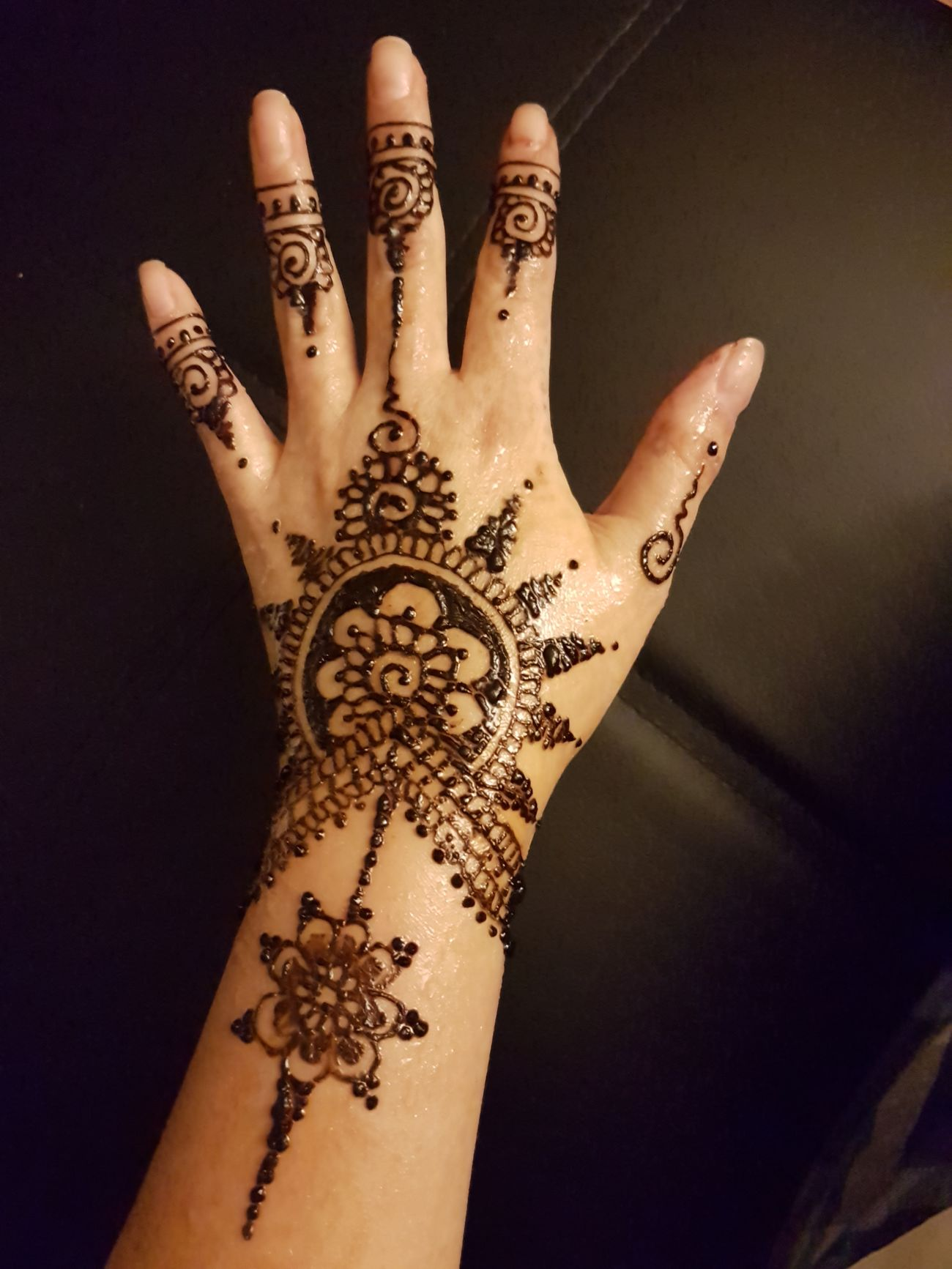Human Body Part Arts Culture And Entertainment Body Adornment Punjabiculture Creativity Art And Craft Human Skin Henna Tattoo Human Finger Punjabistyle MehndiDesign Culture My Work Mehndi MehndiTattoos Design Tattoo