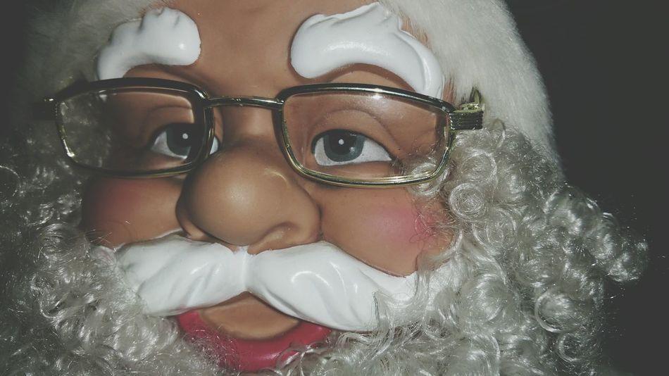 Beautiful stock photos of santa claus, Art, Art And Craft, Celebration, Christmas