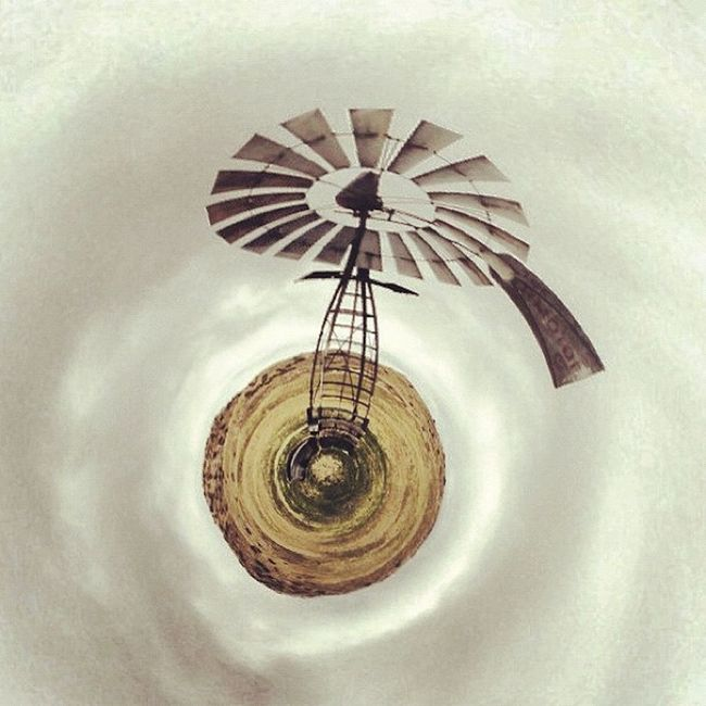 Almost finished with my Nebraska series - #igersnebraska #nebraska #nebraskalove Nebraska Instagood Instaaaaah Instagramhub Jj_forum The_guild Primeshots Fan Igersnebraska Windmill Gmy Photooftheday Jj_forum_0370 GCS Nebraskalove Igers Instamillion IGDaily Jj  Tinyplanet Wideangle