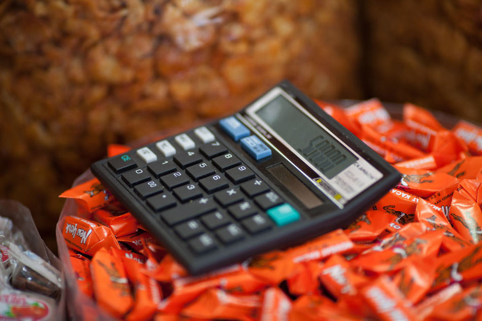 Beautiful stock photos of math, Accountancy, Accuracy, Business, Calculate